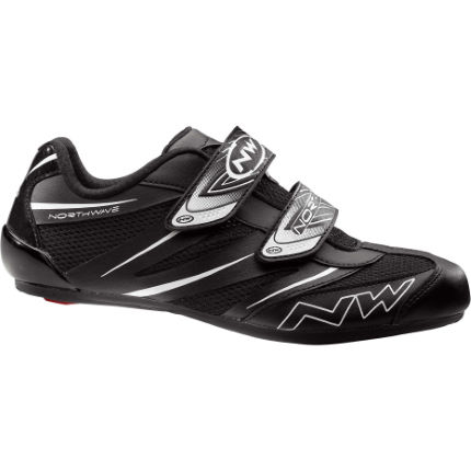 Northwave - Jet Pro Shoes