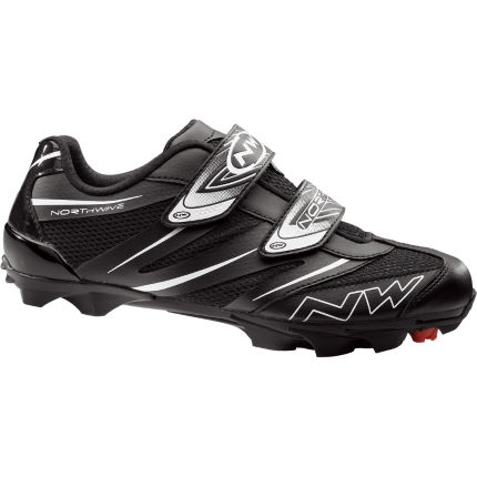 Northwave Spike Pro Shoes