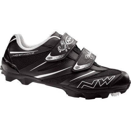 Northwave Women's Elisir Pro Shoes