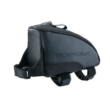 Topeak Fuel Tank Bag Medium