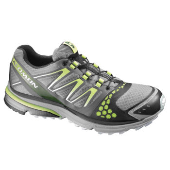 Salomon Ladies XR Crossmax Guidance Shoes SS12
