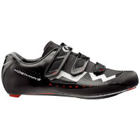 Northwave Extreme Tech 3S Road Shoes