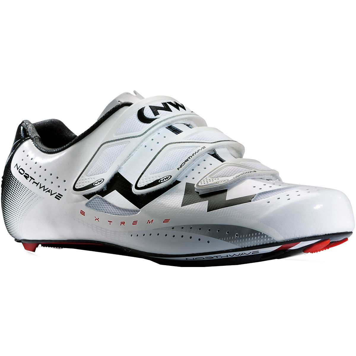 Northwave Extreme Tech 3S Road Shoes   Road Shoes