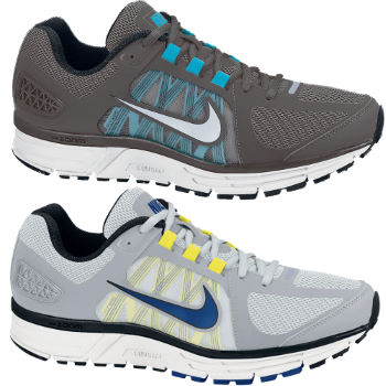 Nike Zoom Vomero+ 7 Shoes SP13