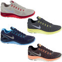 Nike Lunarglide Plus 4 Shoes FA12