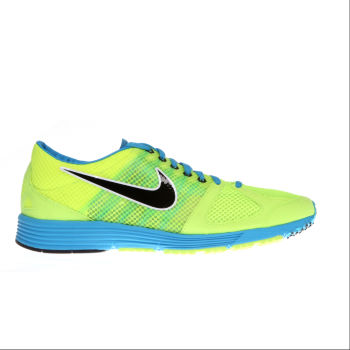 Nike Lunarspider LT Plus 2 Shoes FA12