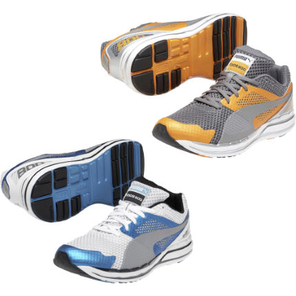 Puma Faas 800 Shoes AW12