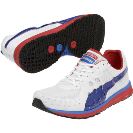 Puma Faas 300 Shoes AW12