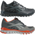 Reebok RealFlex Transition Shoes aw12