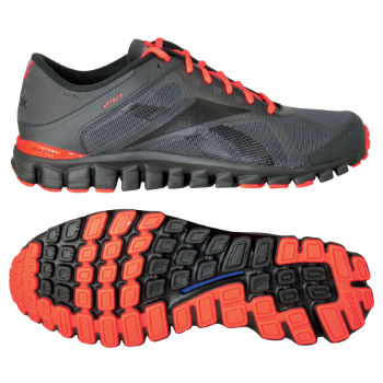 Reebok RealFlex Flight Support Shoes aw12