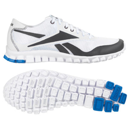 Reebok RealFlex Optimal Shoes aw12