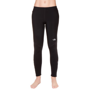 The North Face Ladies Winter Warm Tight