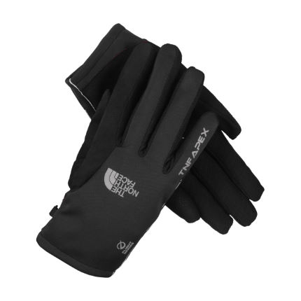 The North Face Runners Glove - AW13