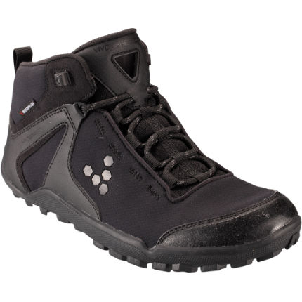 Vivobarefoot Synth Hiker Shoes