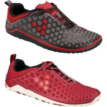 Vivobarefoot Evo II Shoes aw12