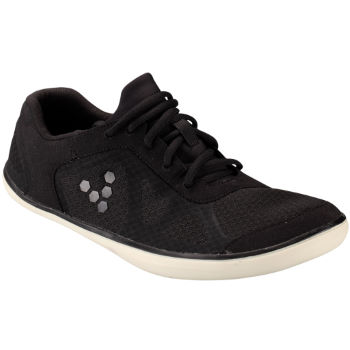 Vivobarefoot Breezy Lite Shoes