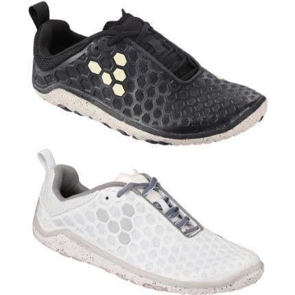 Vivobarefoot Ladies Evo BR Shoes