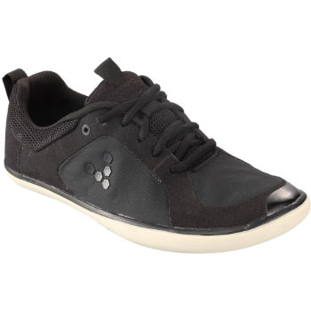 Vivobarefoot Ladies Lucy Lite Shoes