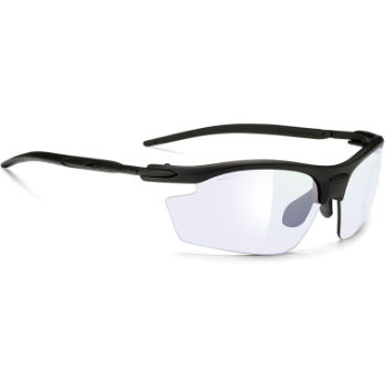 Rudy Project Rydon Stealth Sunglasses - ImpactX Photo Lens