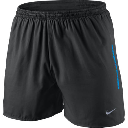 Nike 5 Inch Race Day Short AW12
