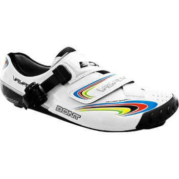 Bont Vaypor Road Shoes - World Champion Edition