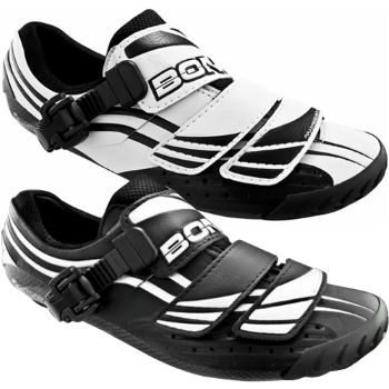 Bont A2 Road Shoes - 2010