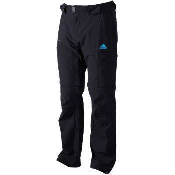 Team Sky Trail Pant - 2012