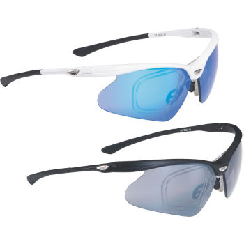 BBB OptiView Sport sunglasses