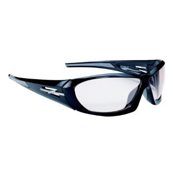 BBB Rapid PH Sport Photocromic Sunglasses - 2012
