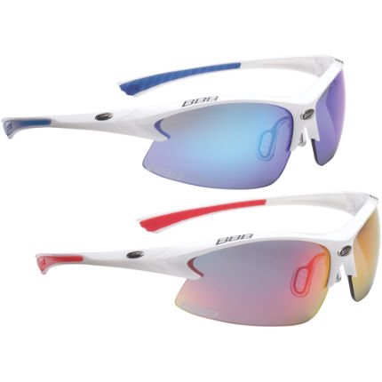 BBB Impulse Team Sport Sonnenbrille
