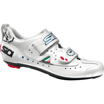 Sidi T-2 Triathlon Shoes