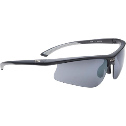 BBB Winner Smoke Lens Sunglasses