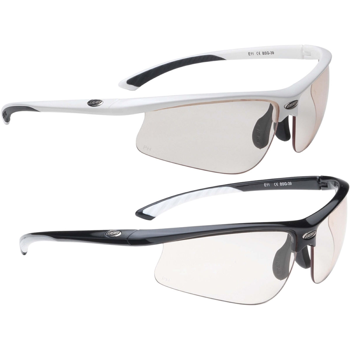 BBB Winner PH Sport Sunglasses