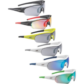BBB Select Sport Sunglasses 2012