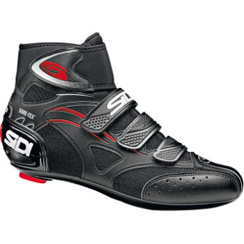 Sidi Hydro Gore-Tex Winter Road Boots