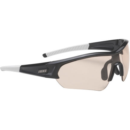 BBB Select PH Sport Sonnenbrille (photochrome Gläser)