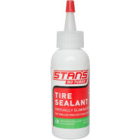 picture of Stans No Tubes Tyre Sealant