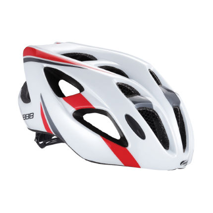 BBB Kite Road Helmet 2013