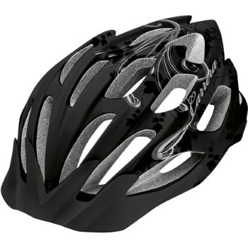 Carrera Breeze Ladies MTB Helmet