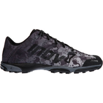 Inov-8 F Lite 240 Shoes aw12