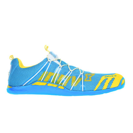 Inov-8 Bare-X Lite 150 Shoes SS13