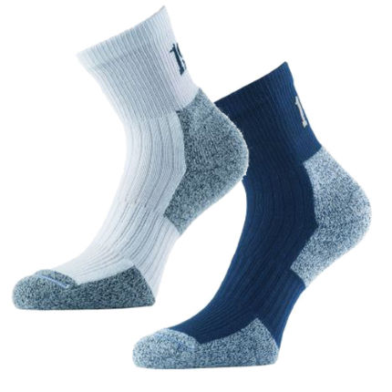 1000 Mile Wool Ultra Performance Socks