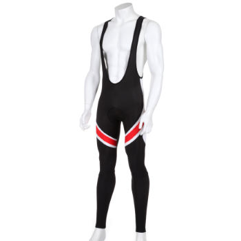 Castelli Wilier New Corsa Bib Tights 2012