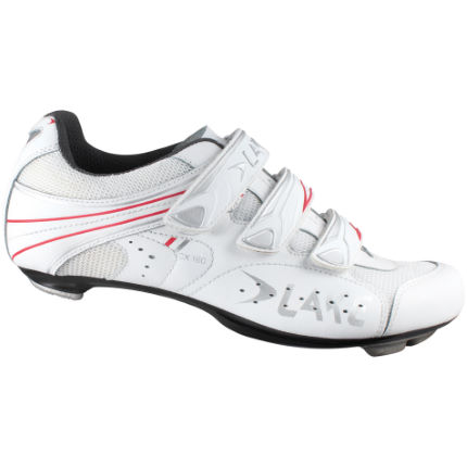 Lake Ladies CX160W Road Shoes
