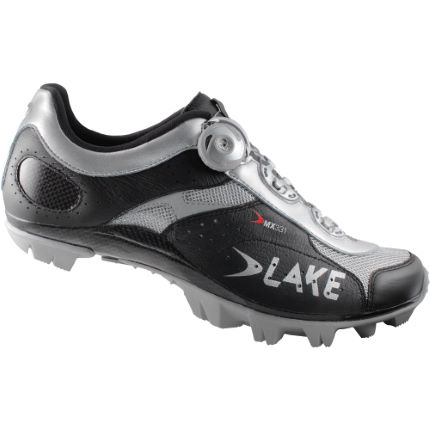 Lake MX331C MTB Shoes