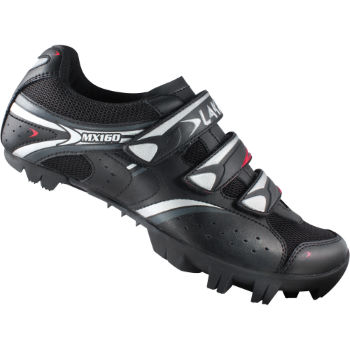 Lake MX160 MTB Shoes