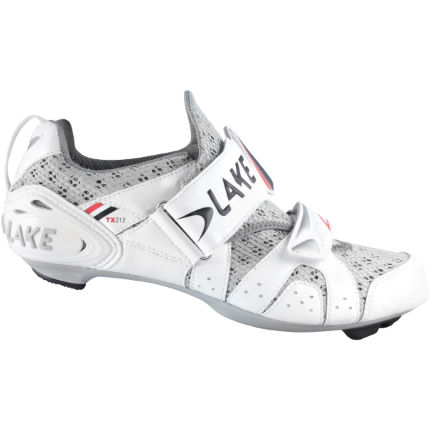 Lake TX212 Triathlon Shoes