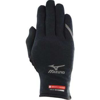 Mizuno Breath Thermo Gloves AW12