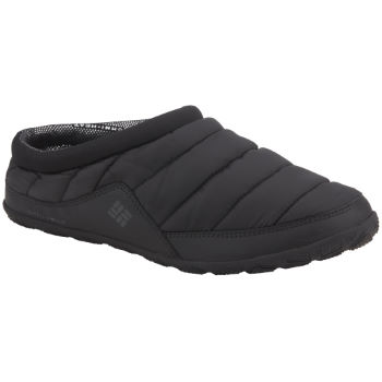 Columbia Packed Out Omni Heat Slipper