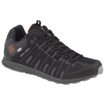 Columbia Masterfly OD Omni Heat Shoes